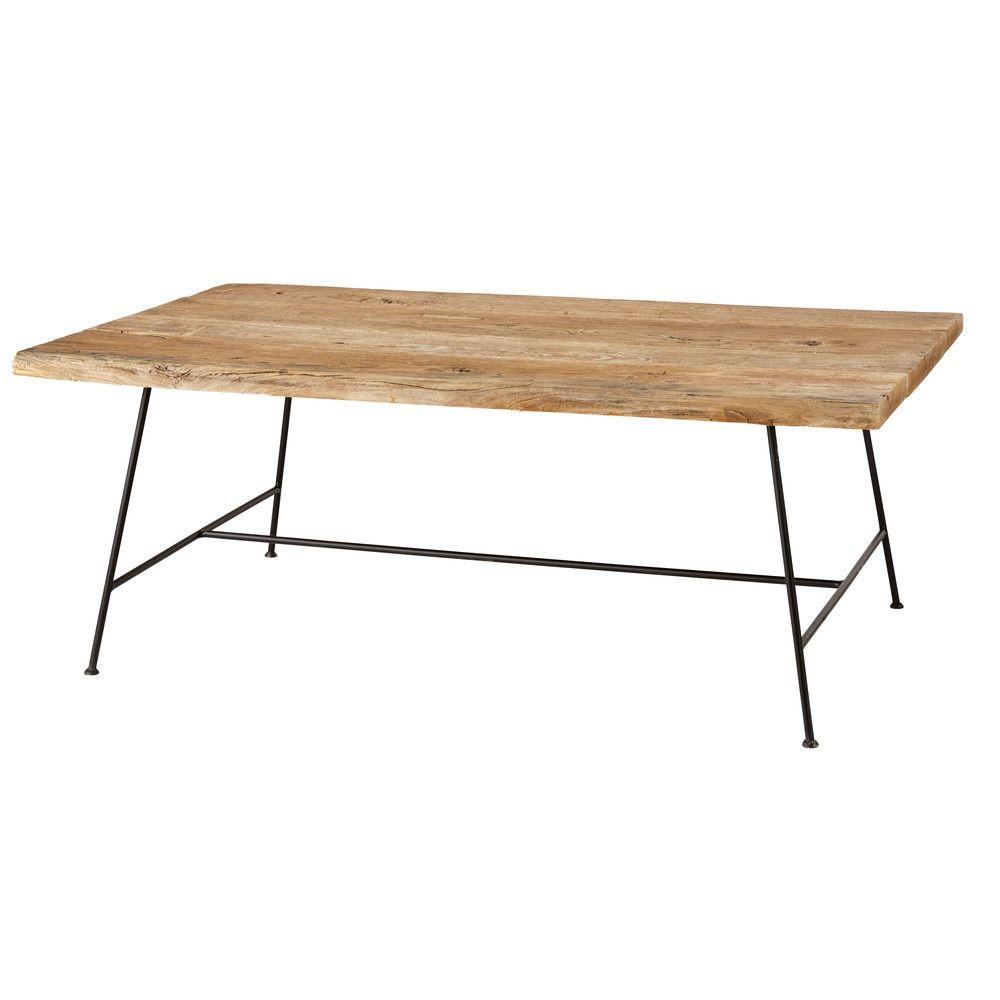 Tables Et Bureaux Mobilier Furniture Table Dining