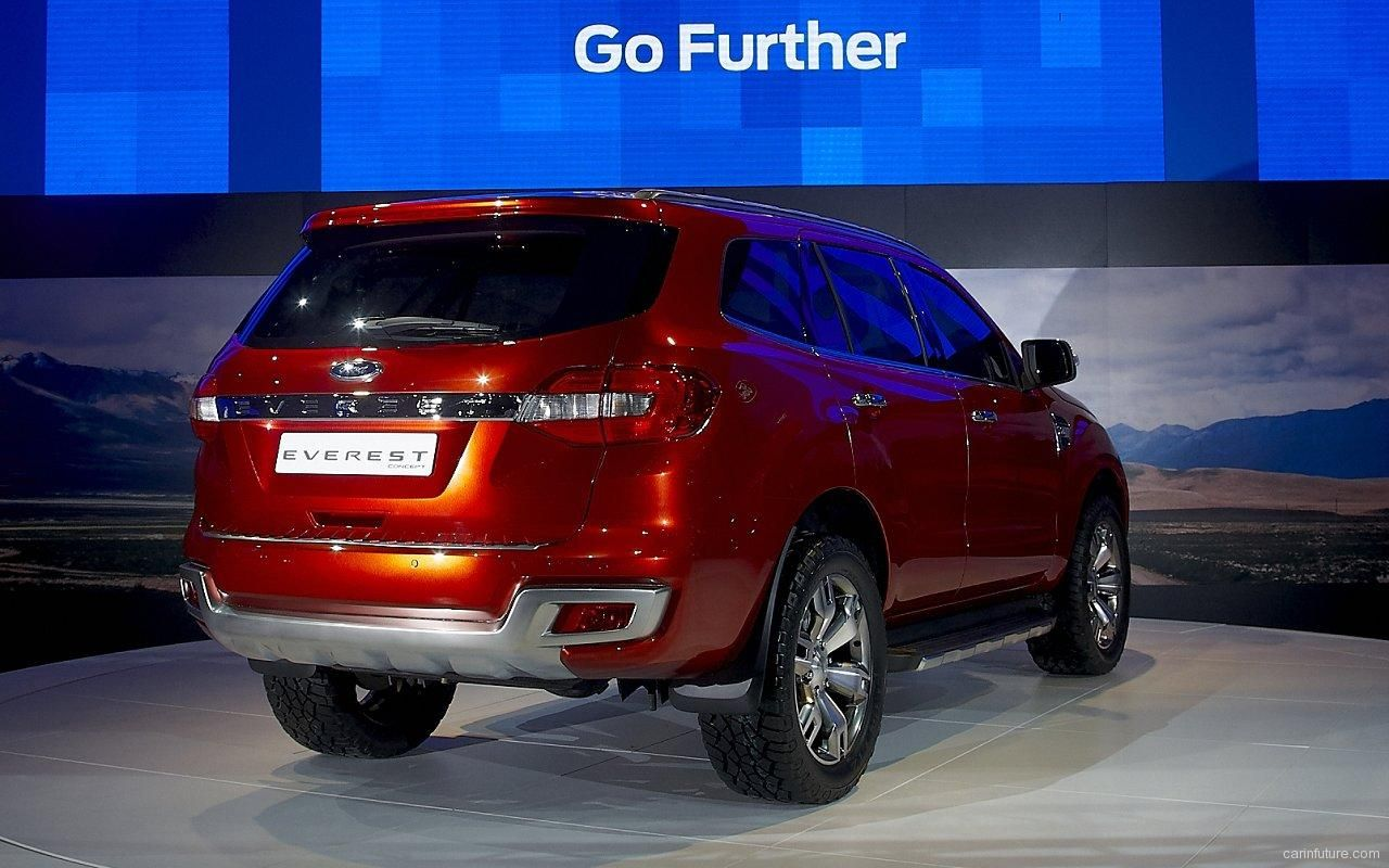 2015carsrevolution com 2016 ford ranger price review 2016 ford ranger 2016 ford ranger concept 2016 ford ranger diesel 2016 ford ranger exteri