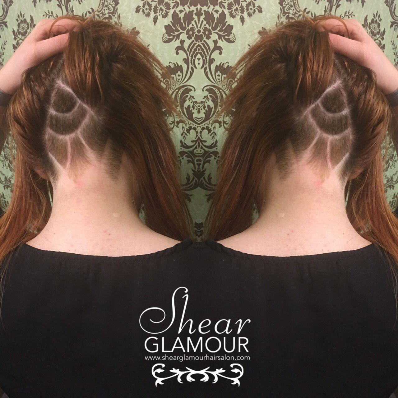 Park Art|My WordPress Blog_Nicoles Hair Salon Lakehurst Nj