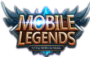 Get Mobile Legends Hack 2017 Free Diamonds Online Pet In 2019 Mobile Legend Wallpaper