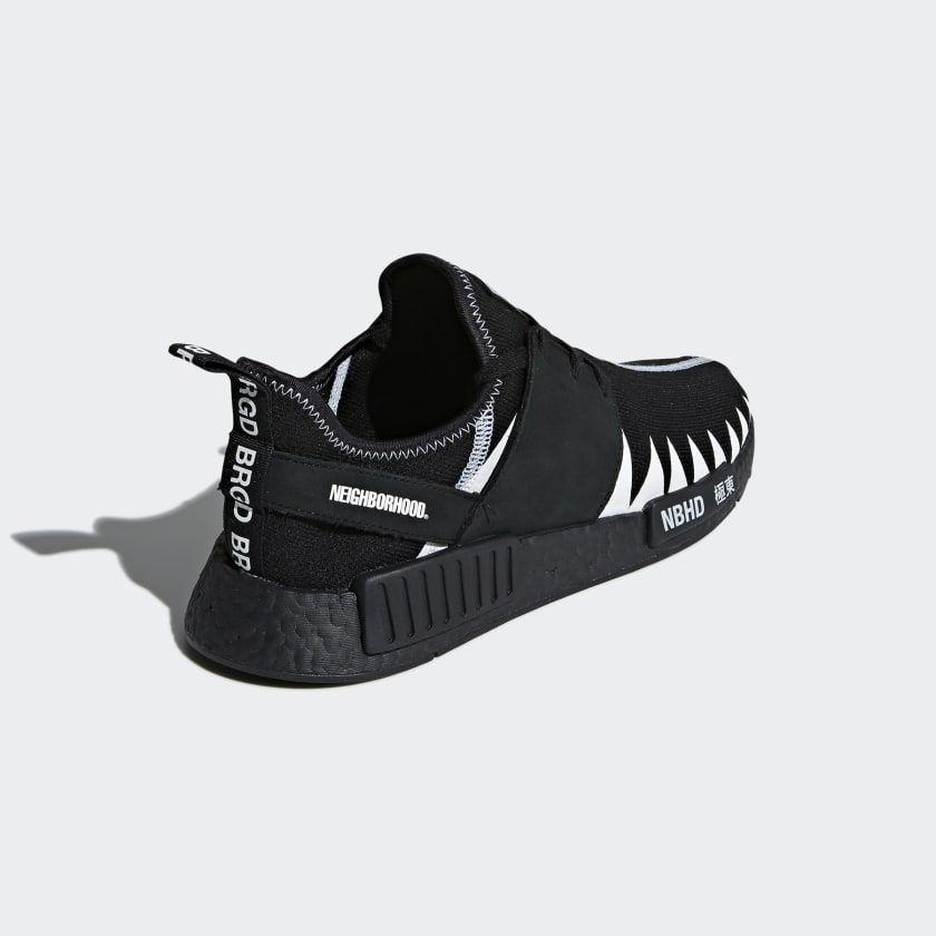 neighborhood nmd_r1_pk shoes