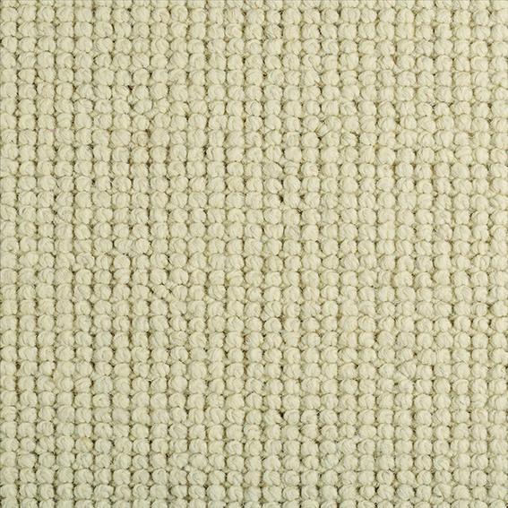 Alternative Flooring Barefoot Collection Wool carpet