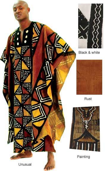 Mens Boubou Robe Buy Traditional Mens Wear Product On Style Ethnique Pagne Et Afro