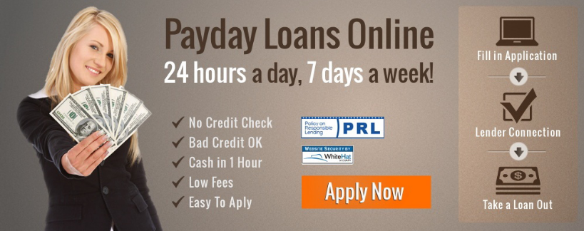 payday loan with prepaid debit card obtain responses quick or call 855 633 - Loans Wired To A Prepaid Debit Card No Credit Check
