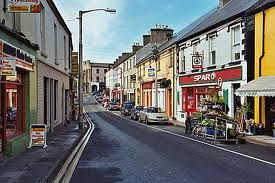 Carrick on Shannon great little city I'm planning to visit