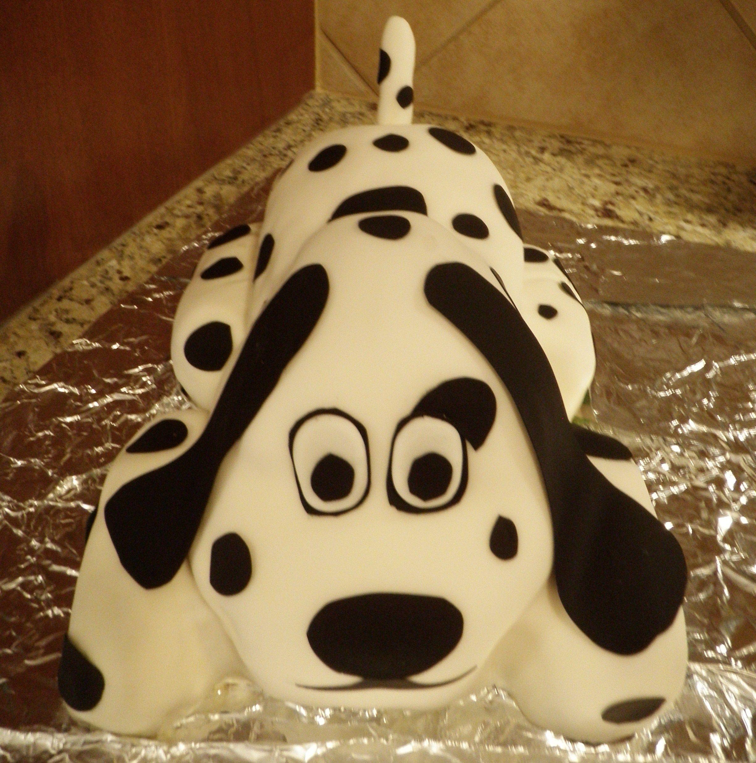 Super cute Doggy cake!! Cake, Cute, Super cute