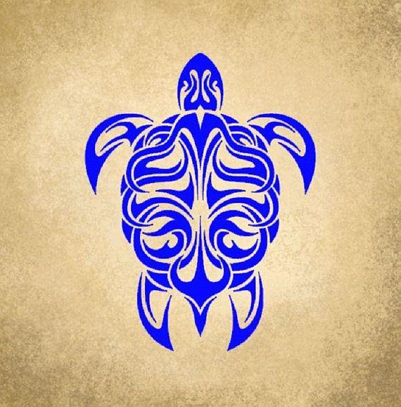 99a027433 Pin by Jessica Stone on Tattoo art <3 | Pinterest | Hawaiian tattoo ...