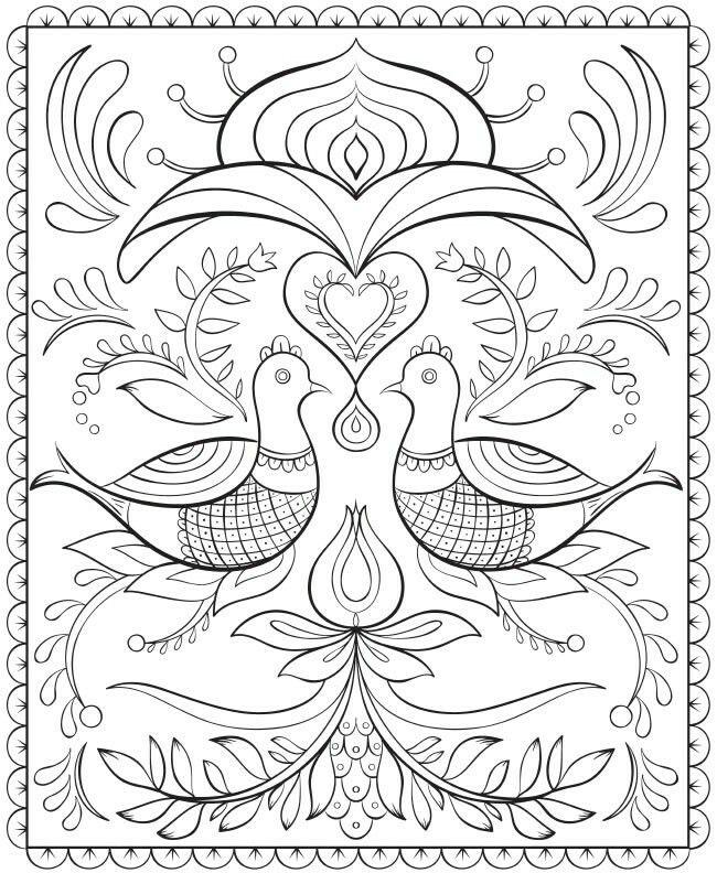 Pin de Valentina Valya en Ucrania | Pinterest | Bordado, Patrones y ...