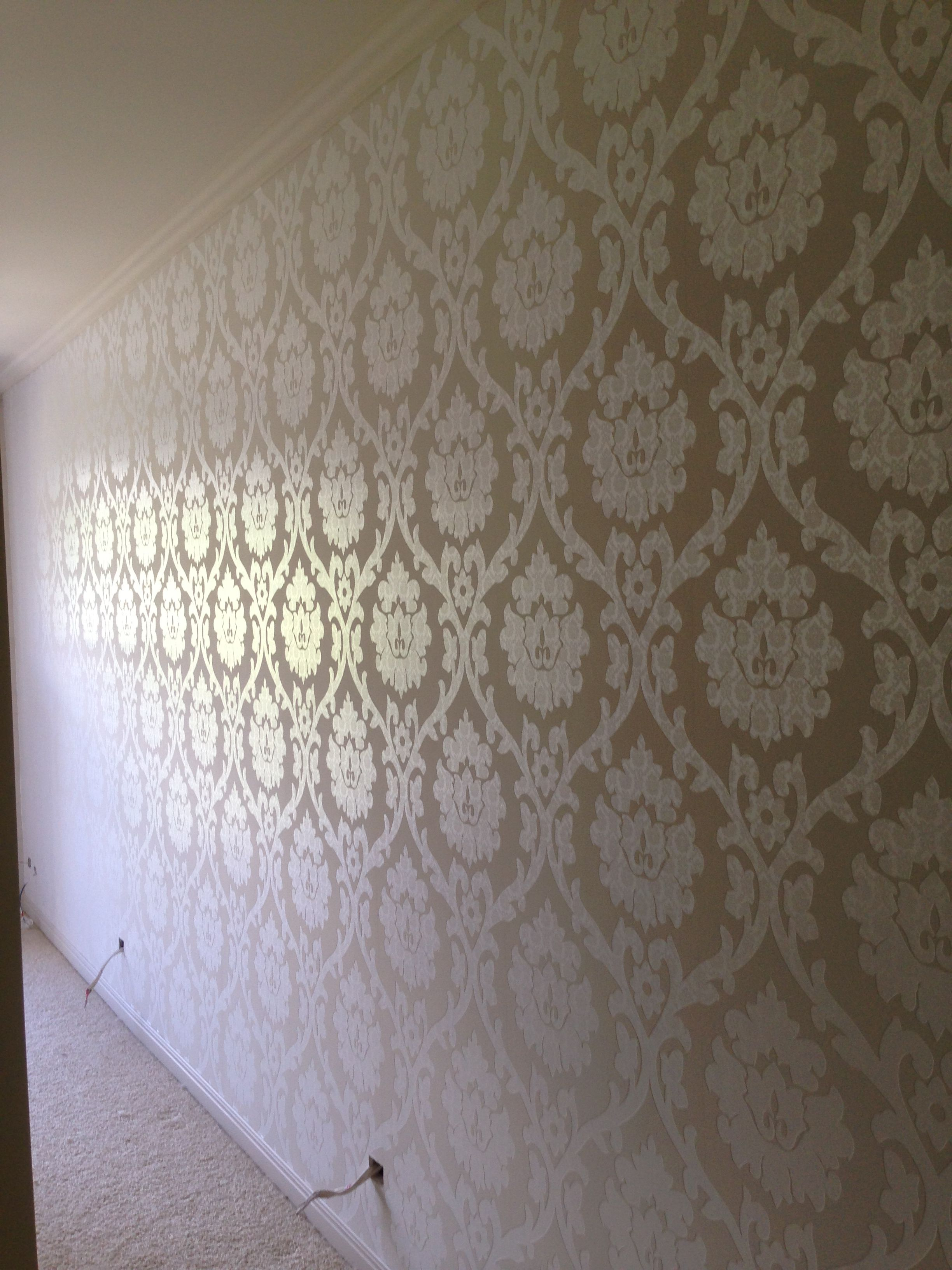Wallpapering Brisbane Home Shop Wallpaper Embossed Wallpaper Commercial Wallpaper