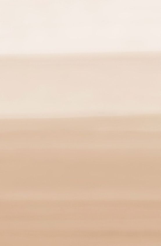 A cute neutral wallpaper :) #wallpaper #iphone #beige #neutral #minimalisticaesthetic #interesting #minimalistic #art #brown #tan #background