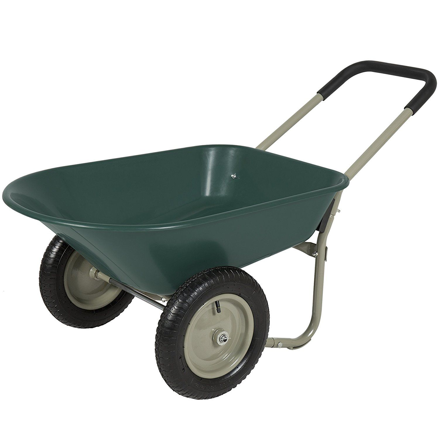 Home Depot Garden Cart L I H How To Start An Herb