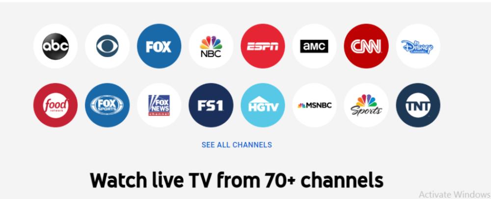 Premium Youtube Tv Promo Code Reddit September 2020 Reddit 2020 In 2020 Coding Tv App Promo Codes