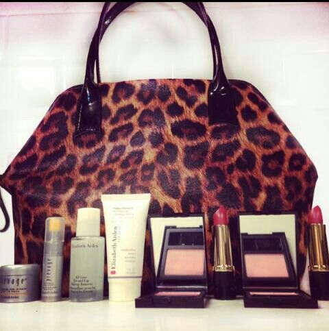 Love this handbag!!