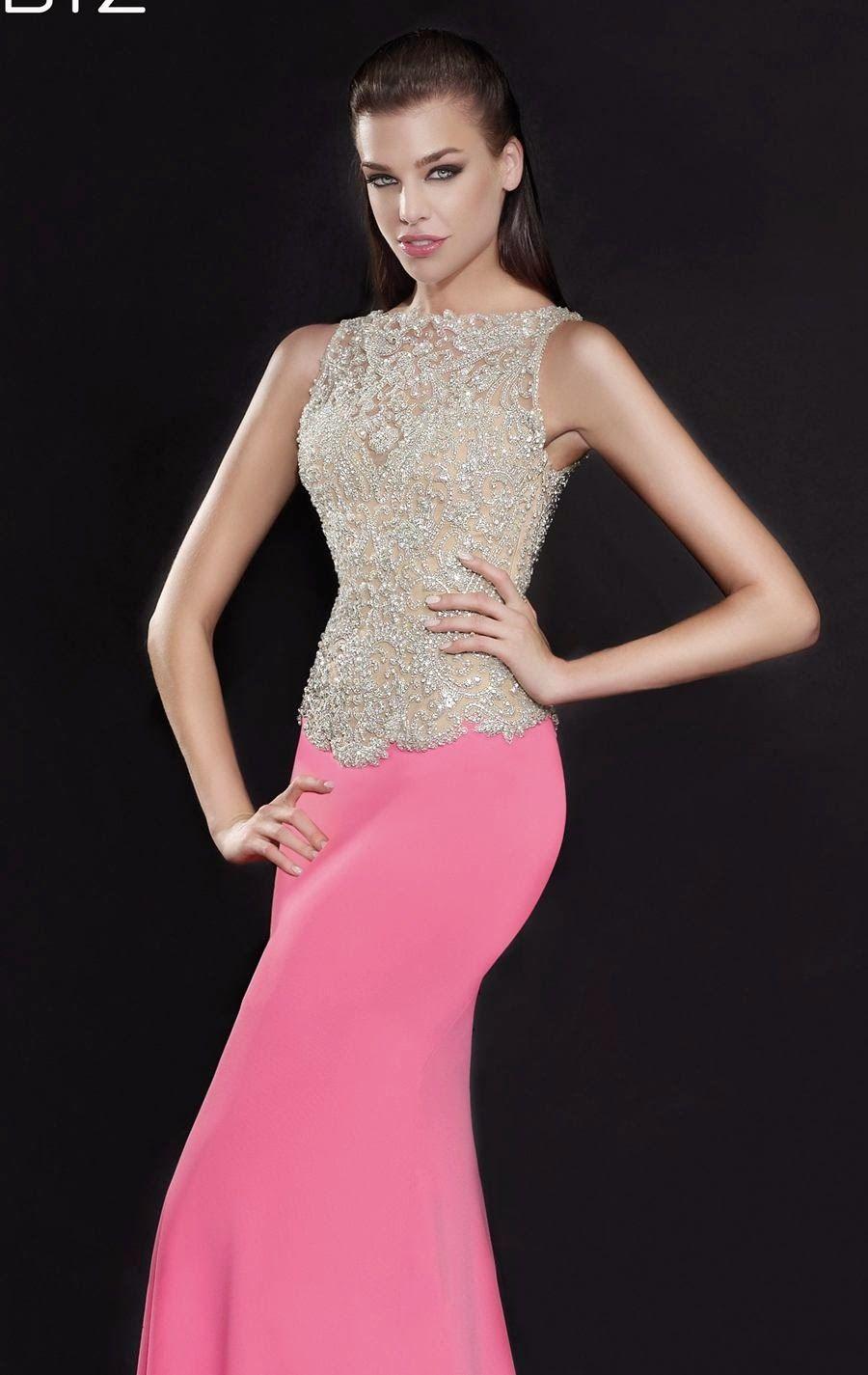 Moda para fiesta | Los mejores vestidos noche para fiesta | sylvia ...