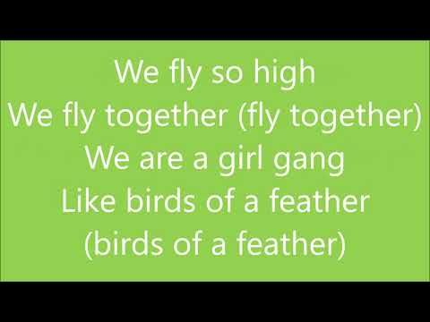 Antony And The Johnsons - Bird Gehrl Lyrics | MetroLyrics