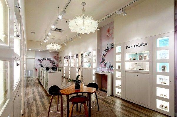 Pandora (Foto: Divulgação)
