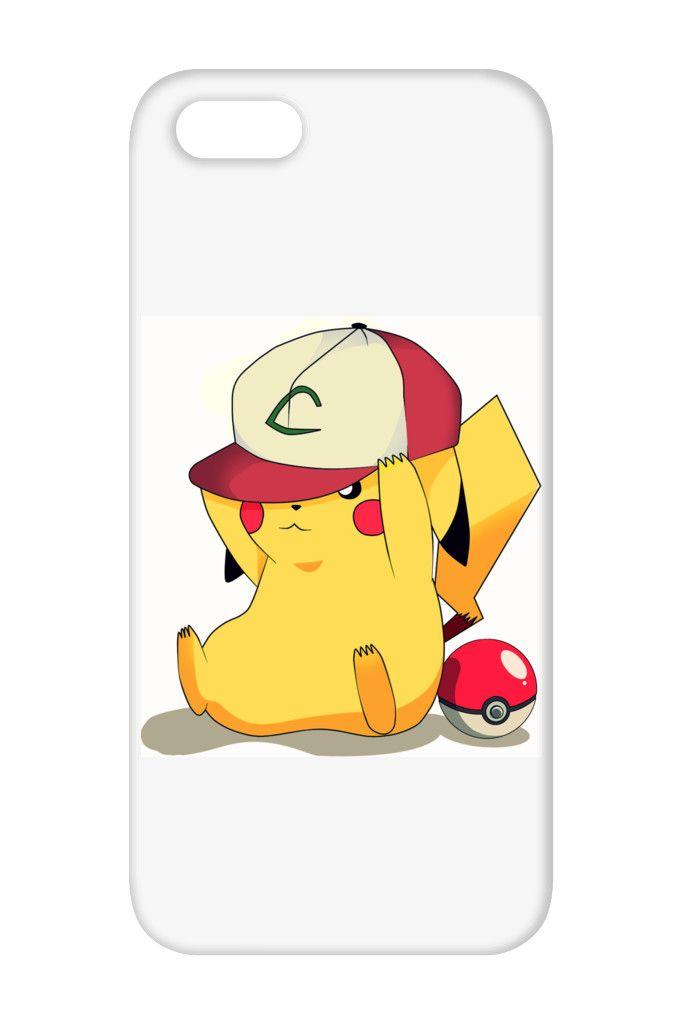 pikachu phone case pikachu drawingpikachu raichucute