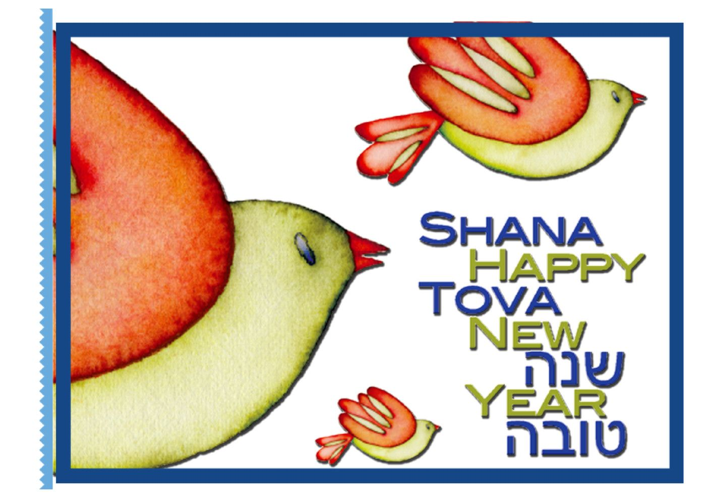 Click To Send This Card Judaism Greeting Cards Pinterest