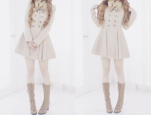 cute dress cute outfit k fashion �� casual cute