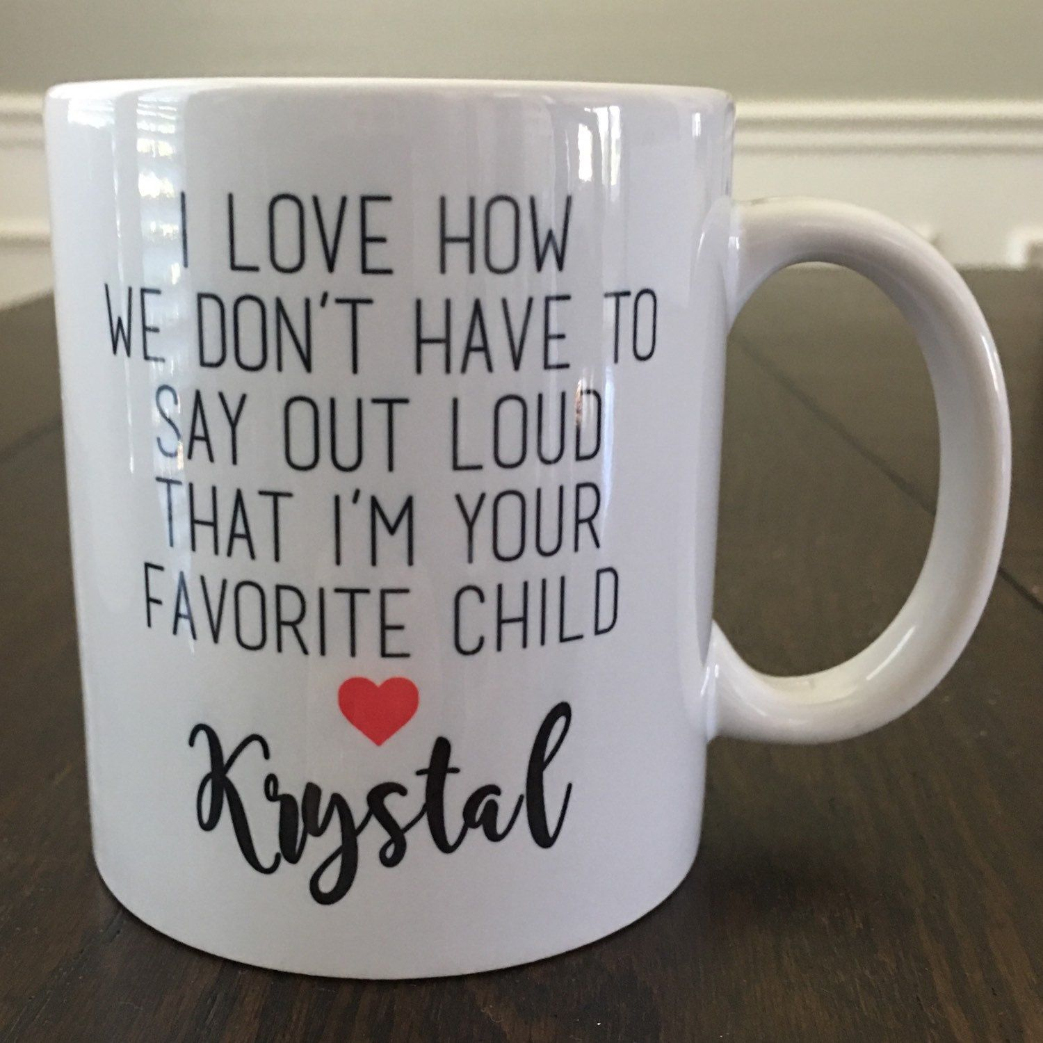 retirement gifts for mom india