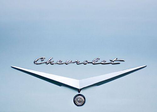 Chevrolet With Images Car Logos Chrome Cars Car Make Logos