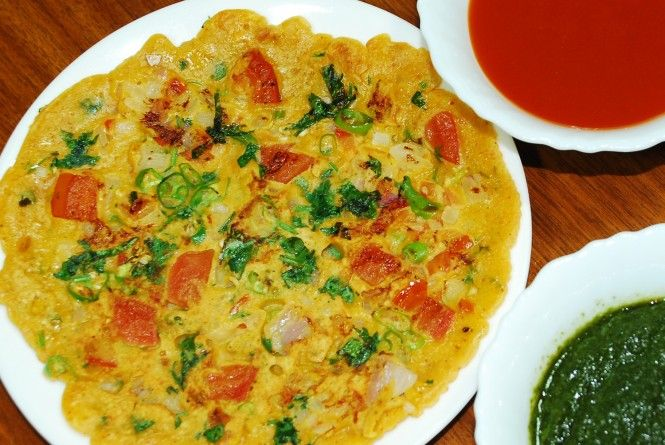 Besan ka cheela india food pinterest recipe ingredients how to make besan ka cheela know about the recipe ingredients method of preparation tips and more related recipes here forumfinder Image collections
