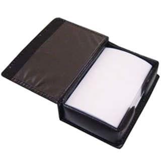 acbedf4885 Porta cartão de mesa PC027