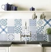 Image result for peranakan toilet tiles
