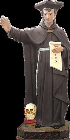 Resultado de imagem para santo ivo