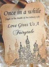 Hochzeit Disney Zitate Brautdusche 18 Ideen #Hochzeit # Zitate, #Bridal #Disney …