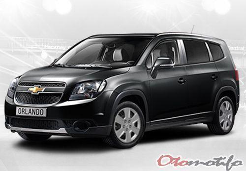 7 Harga Mobil Chevrolet Murah Terbaru Februari 2020 Chevrolet Spark Chevrolet Car