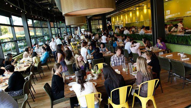 5 Healthy And Delicious Restaurants In Phoenix Arizona True