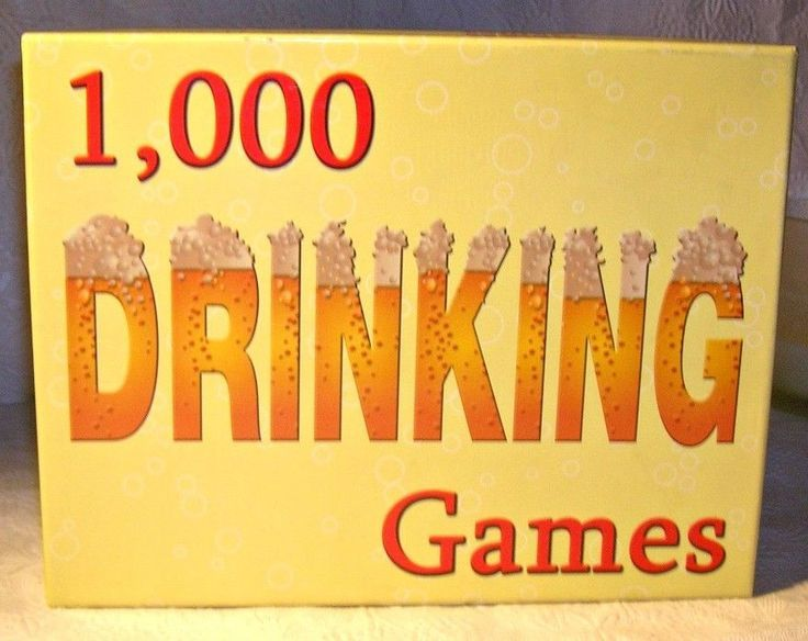 games.biz Adult funny game