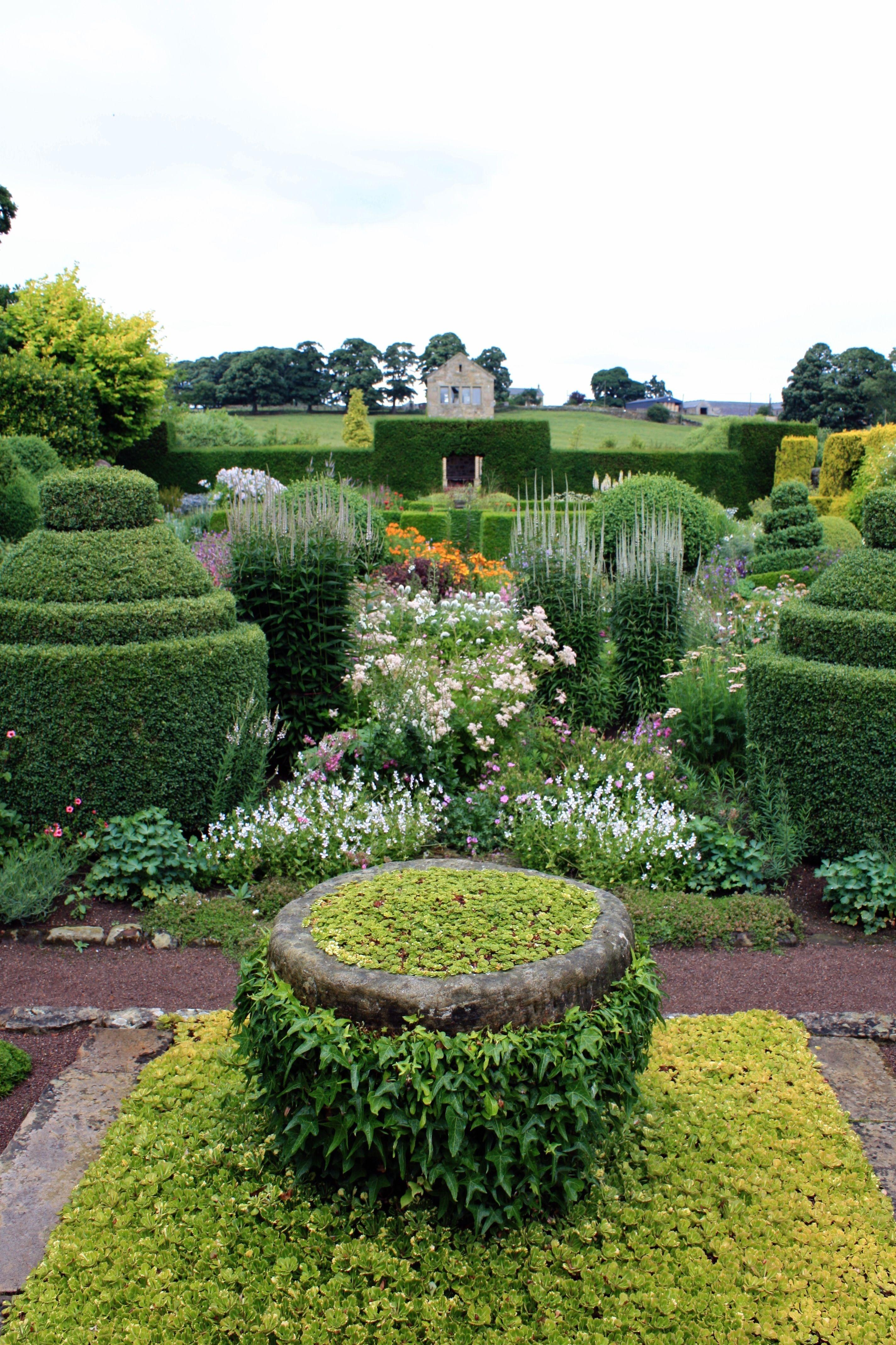Marjorie Lawley Gorgeous Gardens Beautiful Gardens Garden