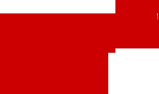 top secret png - Google Search   Spy Party   Pinterest ...