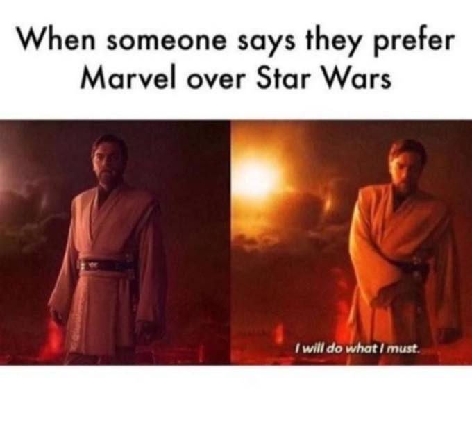 Star Wars Memes Imgur Star Wars Memes Star Wars Humor Funny Star Wars Memes