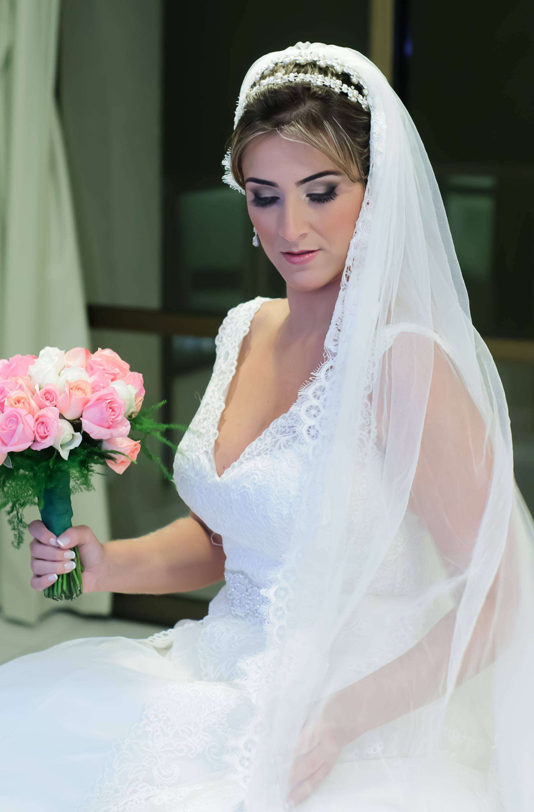 Casamento Sabrina e Michel making of (522)