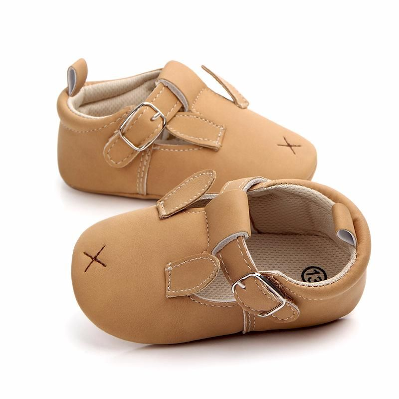 40239348a8 Animal Shoes   Baby   Shoes, Baby shoes, Animals