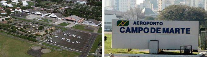 Pin On Sao Paulo Zona Leste