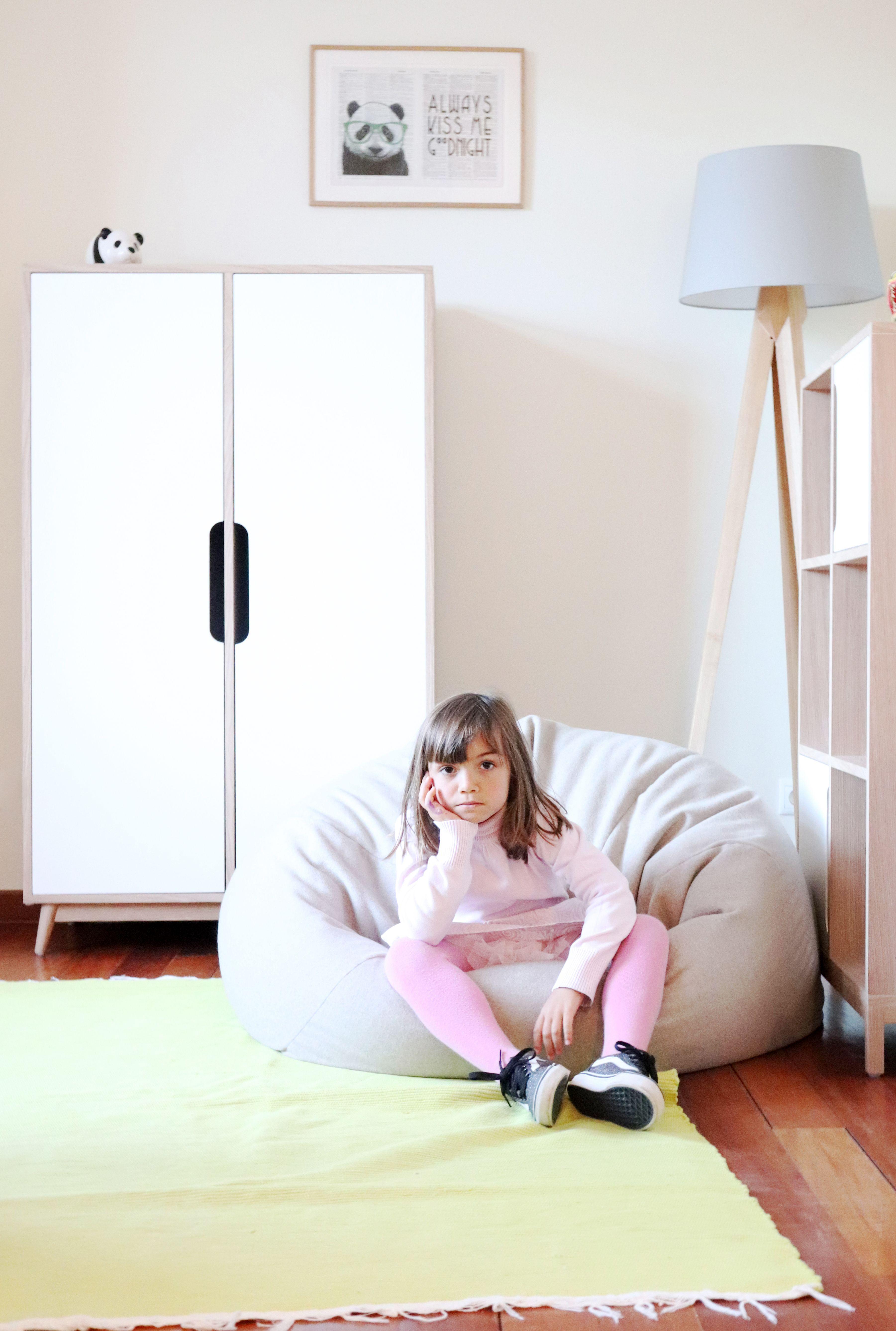 Armoire Flak En 2020 Armoire Chambre Enfant Meubles En Bois Uniques Et Armoire En Bois