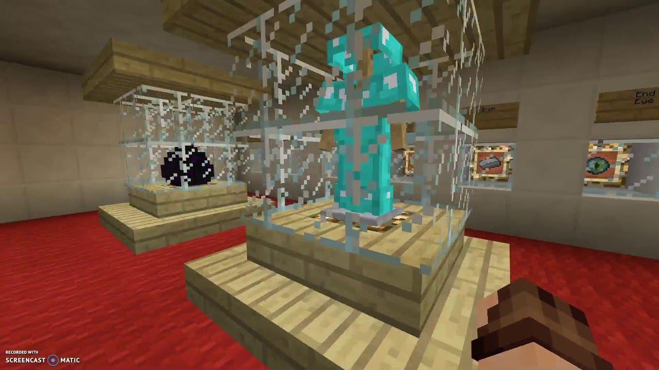 Minecraft Education Edition Build A Museum In Rakovski Https Www Youtube Com Watch V Eluh7xa7nw0 Minecraft Designs Minecraft Museum Minecraft Projects