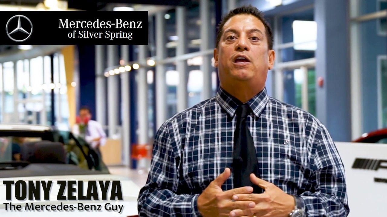 Tony Zelaya, \