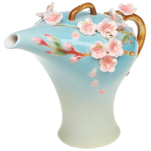 Заварочный чайник «Сакура»