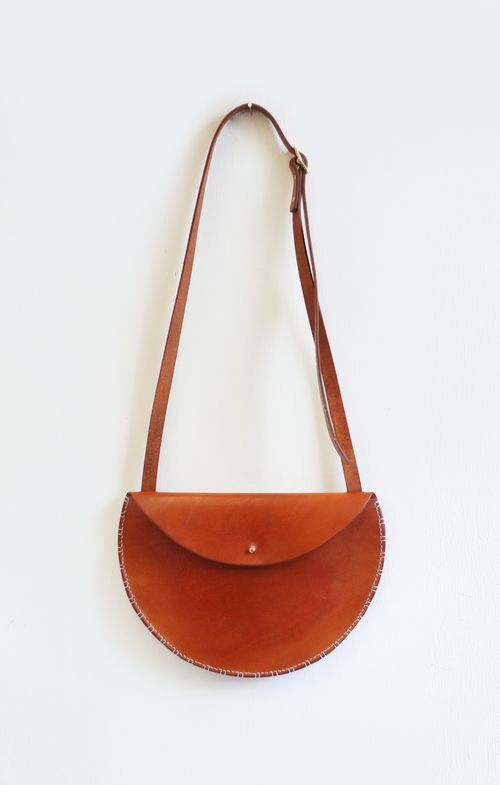 Handmade Half Moon Bag.jpg