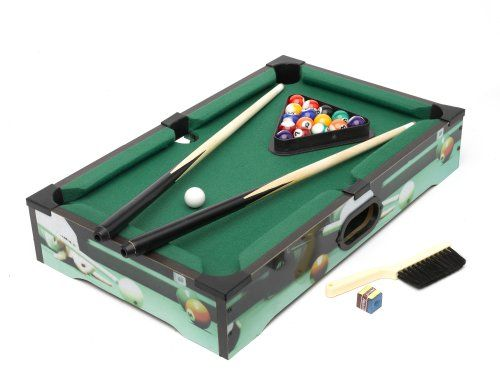 Prime Westminster Tabletop Billiards Action Game Cheap Foosball Download Free Architecture Designs Scobabritishbridgeorg