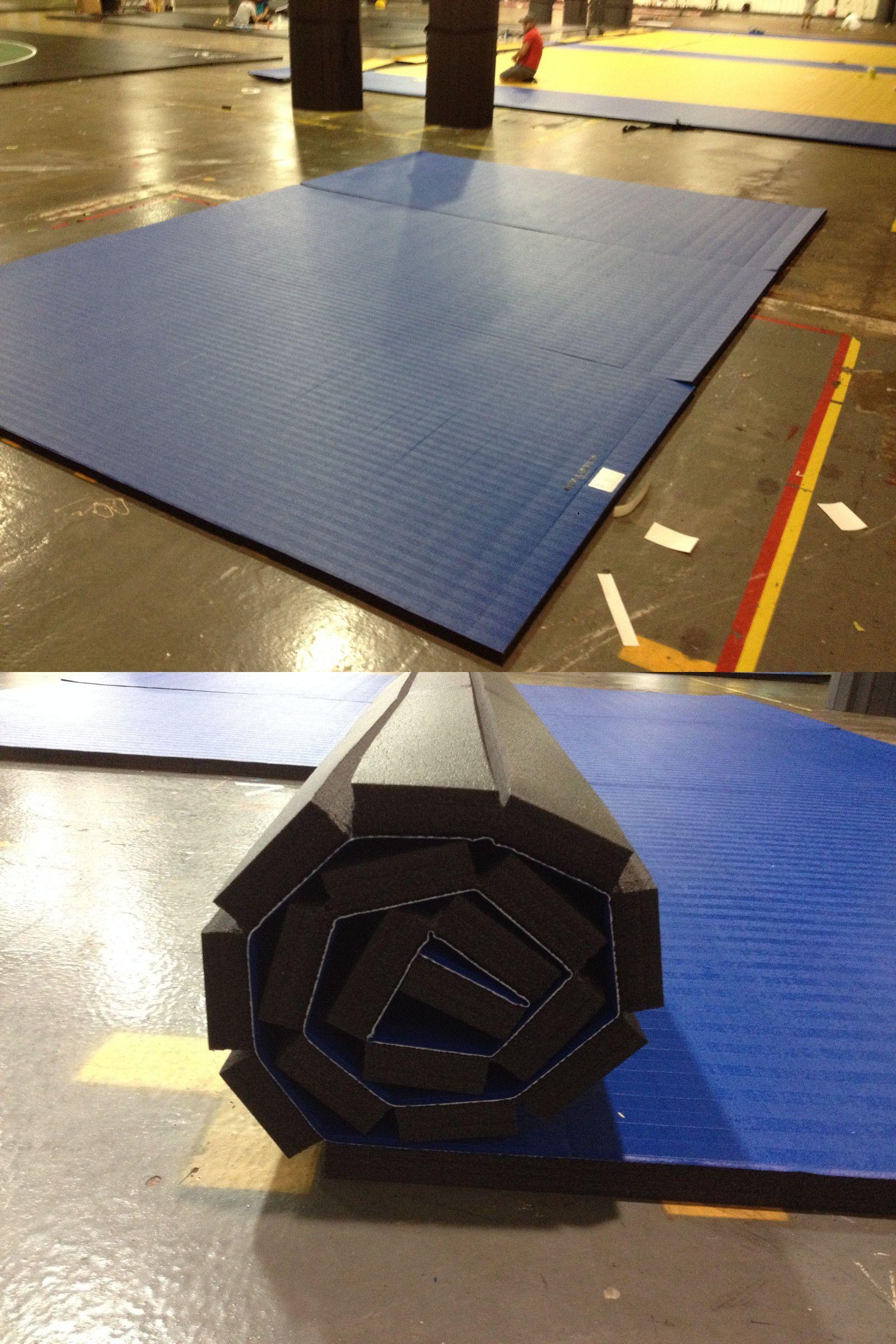 mats waverley mat product roller and district netball association tape foam