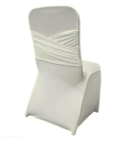 Wedding Chair Covers At Yourweddinglinen Your Linen Offers Spandex Madrid To Augment Elegance