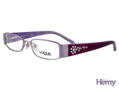 0b29ff1d1 Óculos de Grau Vogue | Óculos Femininos