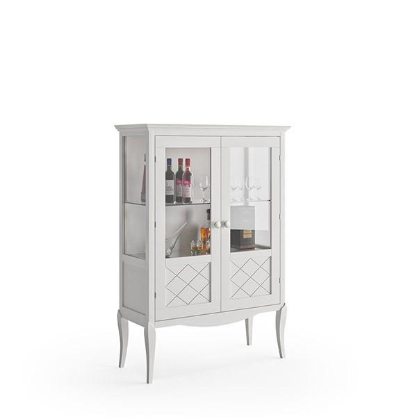comprar muebles de comedor de estilo rustico | Tiendas de ...