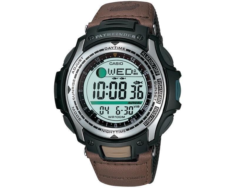 3944629f6210 Coppel - Ellos Relojes
